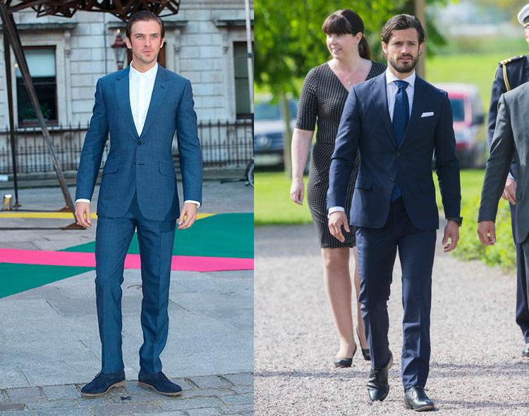 trajes de hombre low cost sin categoría - primeriti | descuentos de