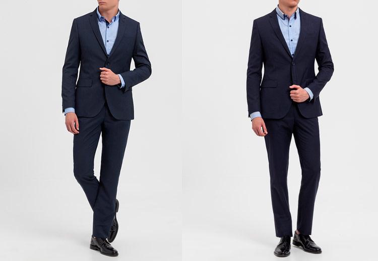 trajes-azules