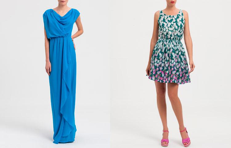 vestido-colores-azules