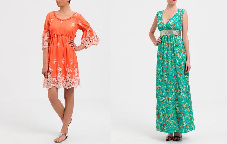 vestido-colores