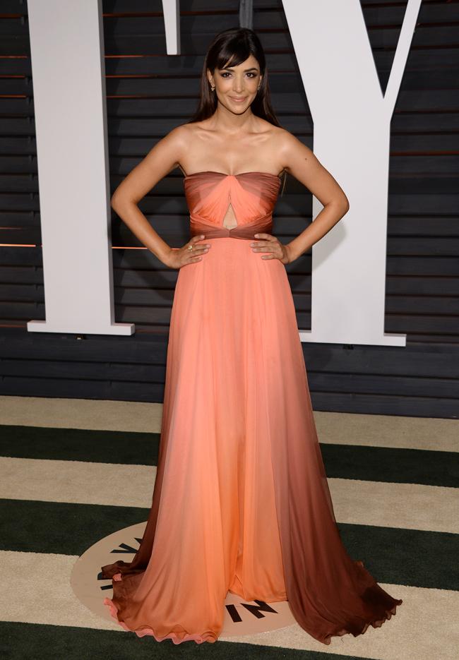 vestido_gala_oscars-celebrity