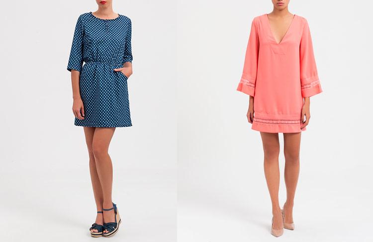 vestidos-cortos-colores