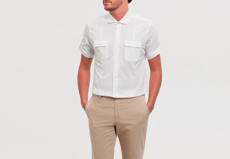 Cómo escoger una camisa: guía de tallas-1107-gloriaprieto