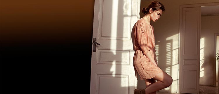 Renueva tu armario con la mejor selección de prendas-1181-gloriaprieto
