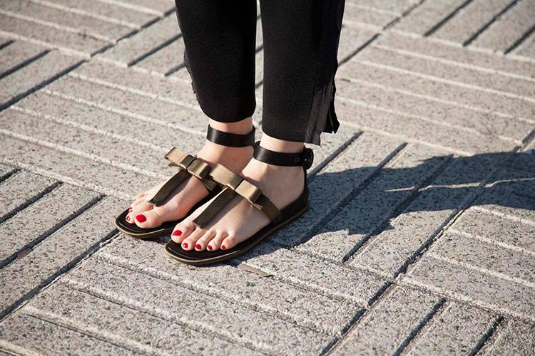 Viste tus pies este verano-1049-rocio