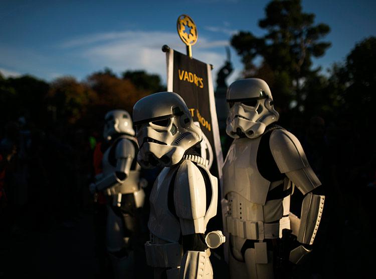 Star Wars a tus pies-1006-rocio