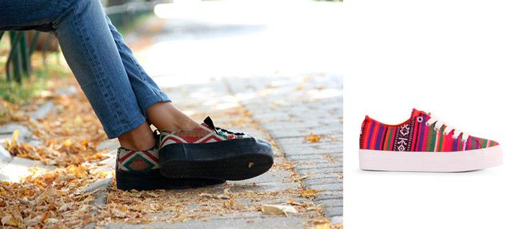 zapatillas-doble-suela