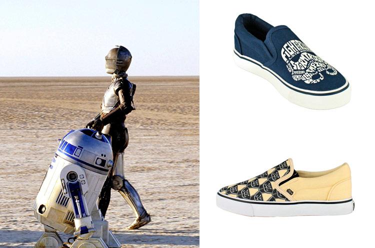 zapatillas-starwars