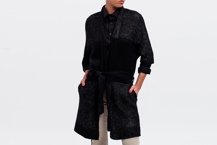 abrigo-punto