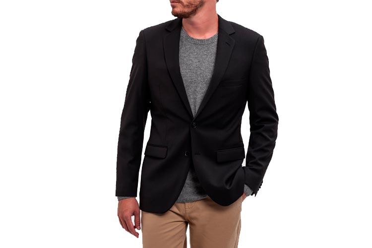 Una chaqueta para cada estilo: la colección de Esprit para Primeriti-1320-gloriaprieto