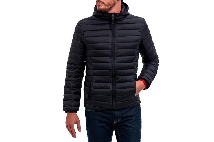 chaqueta-acolchada