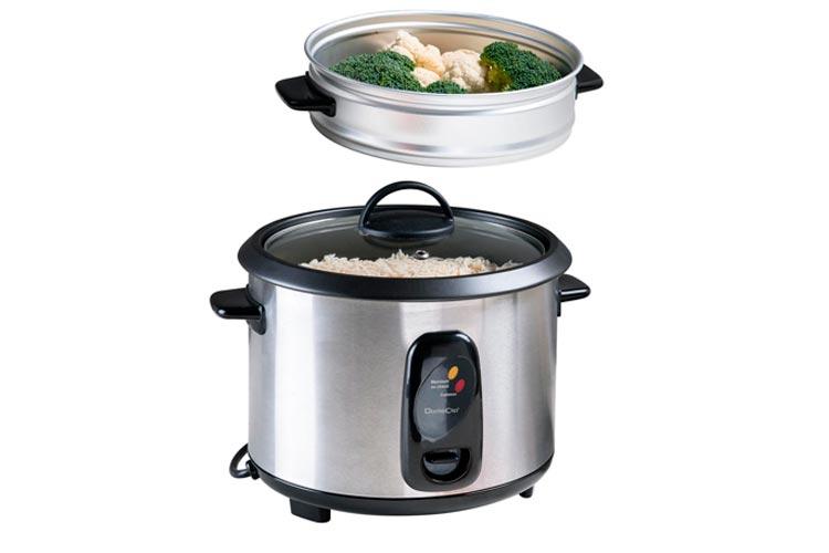 cocción-arroz