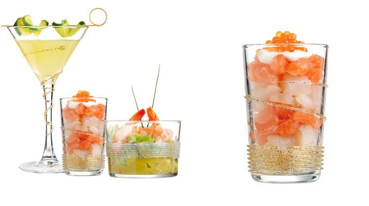 copas-martini