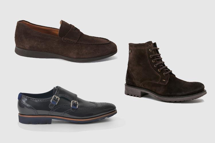 Tendencias de calzado de hombre en Primeriti-1384-gloriaprieto