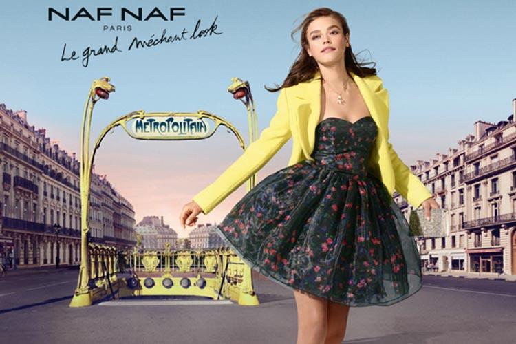 Consigue el toque parisino de Naf Naf con su colección para Primeriti-1421-primeriti