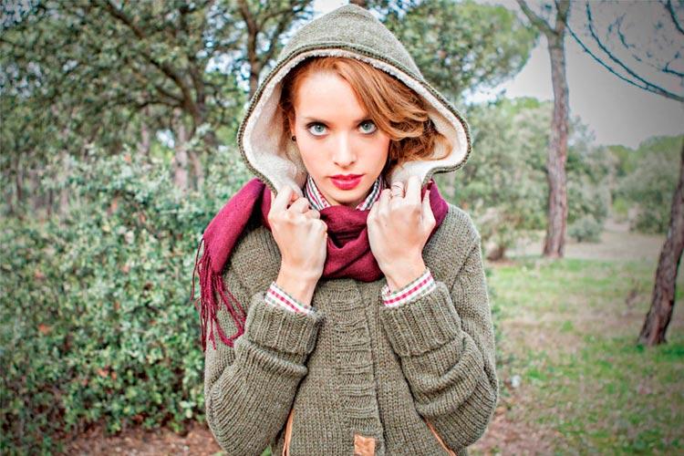Hazte con los mejores looks de otoño con la colección de Privata para Primeriti-1435-primeriti