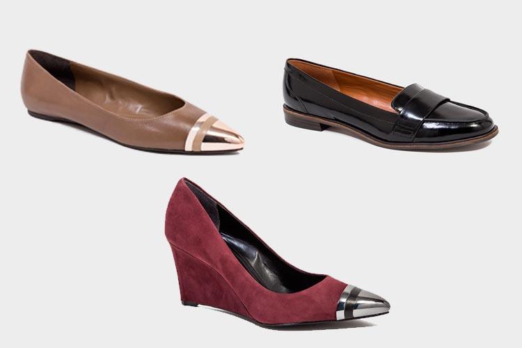 Zapatos cómodos para el día a día de Enzo Angiolini-1457-primeriti