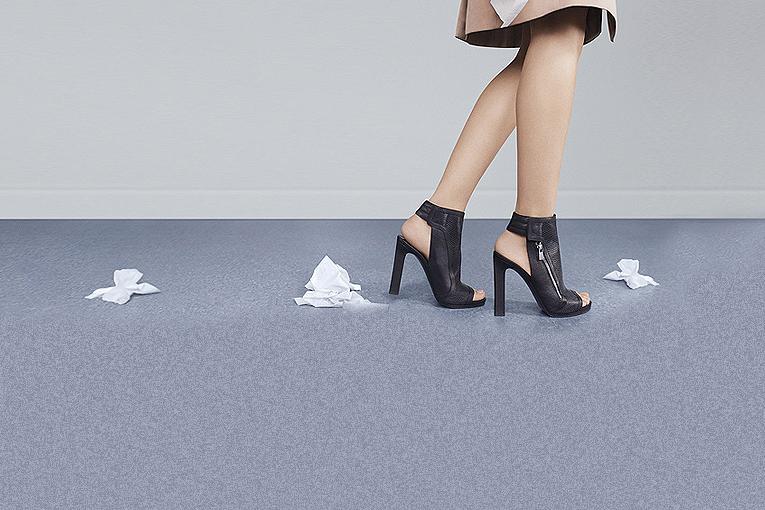 Viste tus pies con la colección de Nine West para Primeriti-1484-primeriti