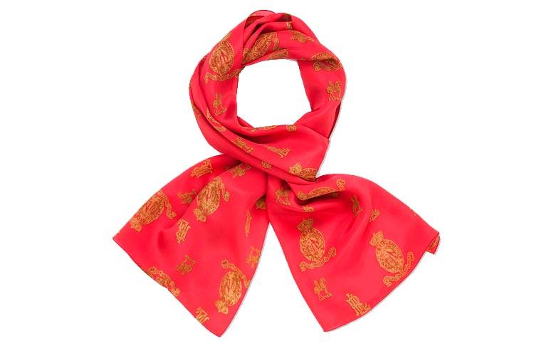 pañuelo-rojo