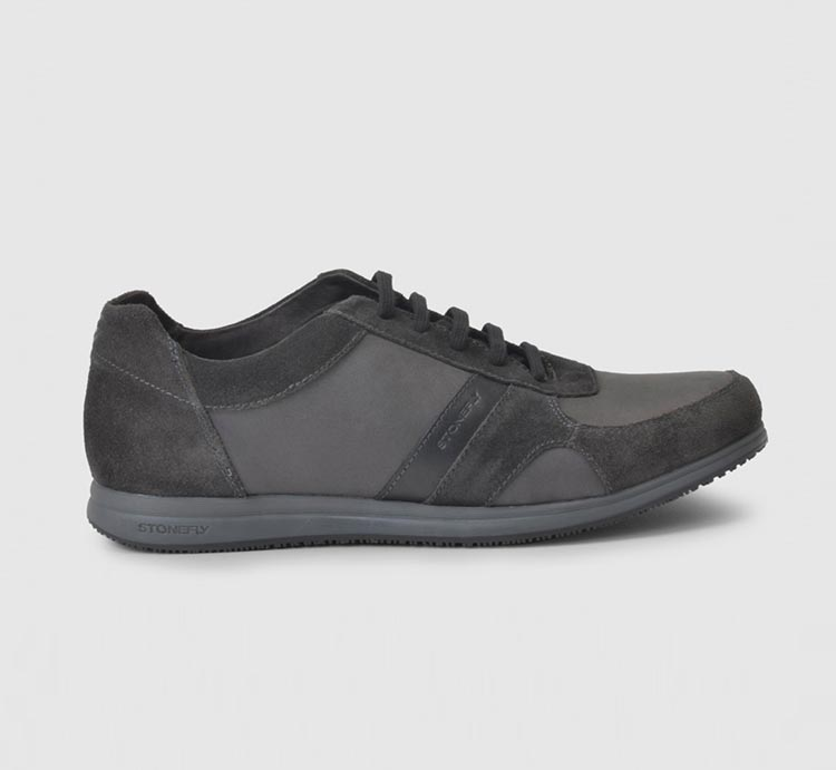 zapatillas-deporte