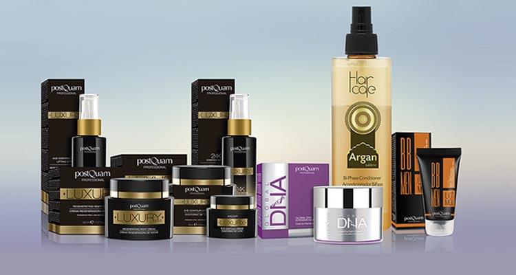 Productos de belleza PostQuam-1527-primeriti