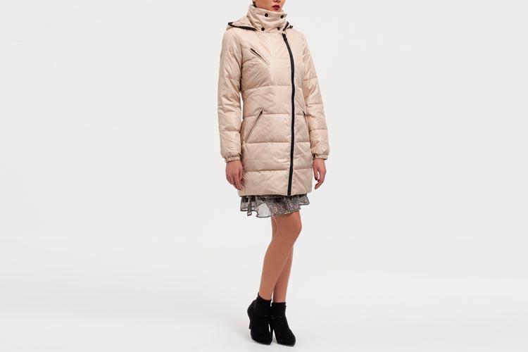 abrigo4