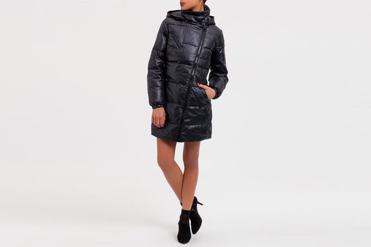 abrigo5