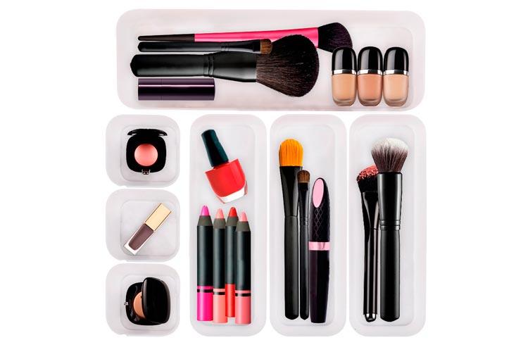 cajas-maquillaje2