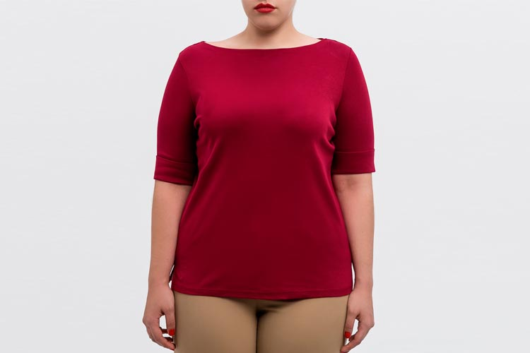 camisa-lisa