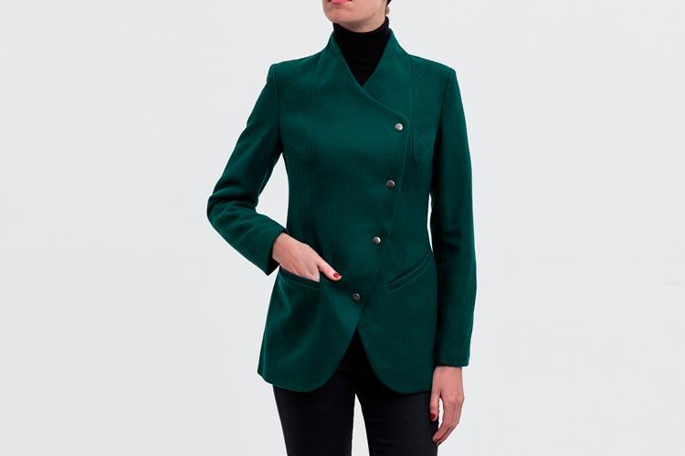 chaqueta-cruzada
