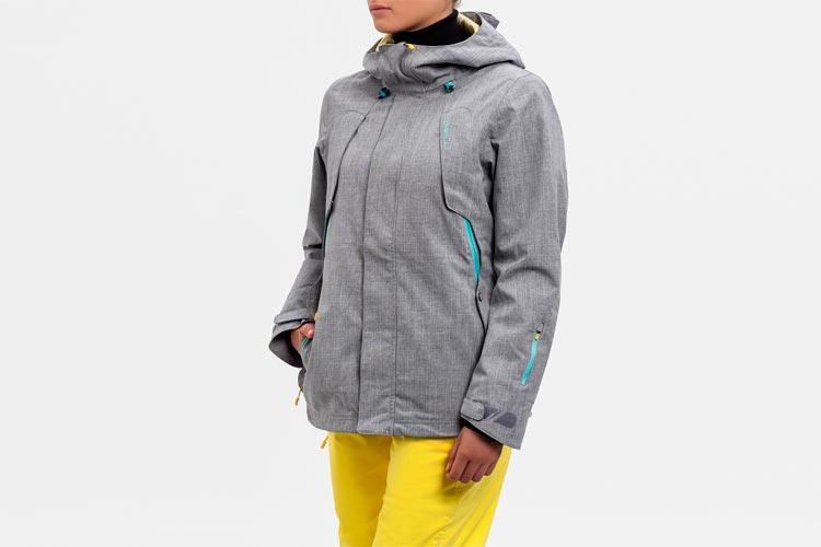 chaqueta-gris