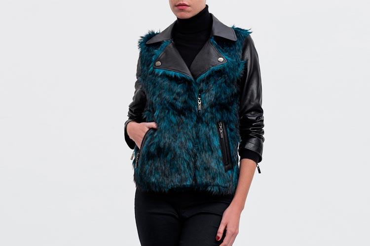 chaqueta-perfecto