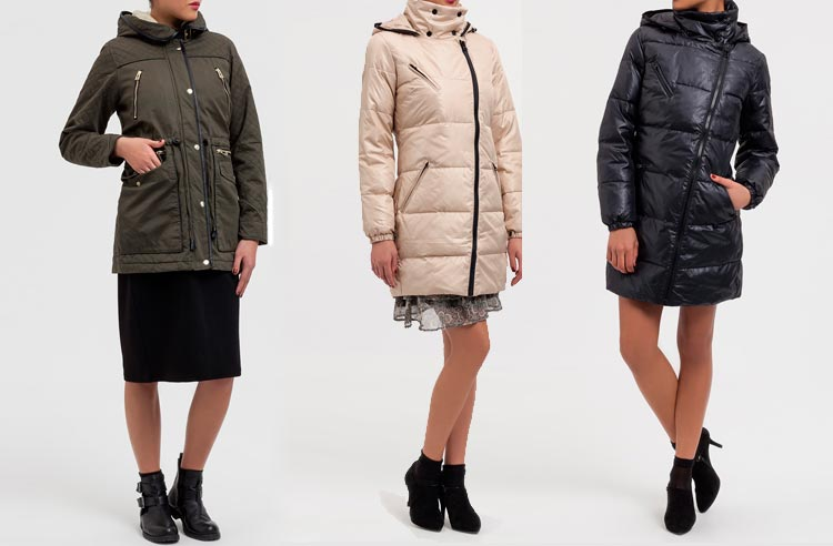 Ande yo caliente...con las prendas de abrigo de Vero Moda para Primeriti-1509-primeriti