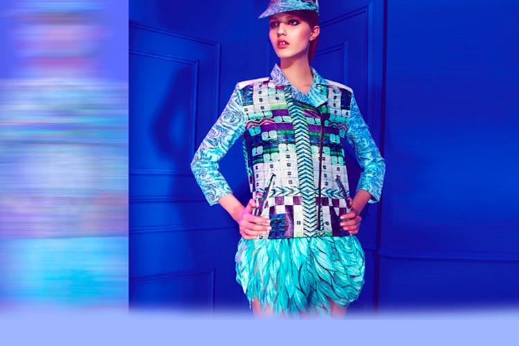La mejor colección de vestidos Custo Barcelona al mejor precio-1725-primeriti