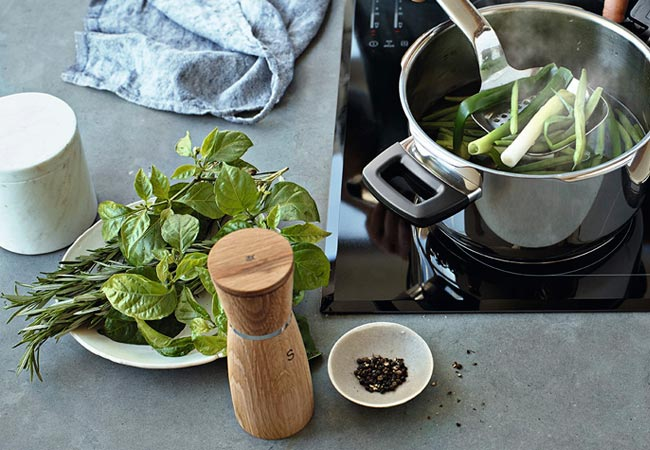 Menaje básico e imprescindible para la cocina-1754-primeriti
