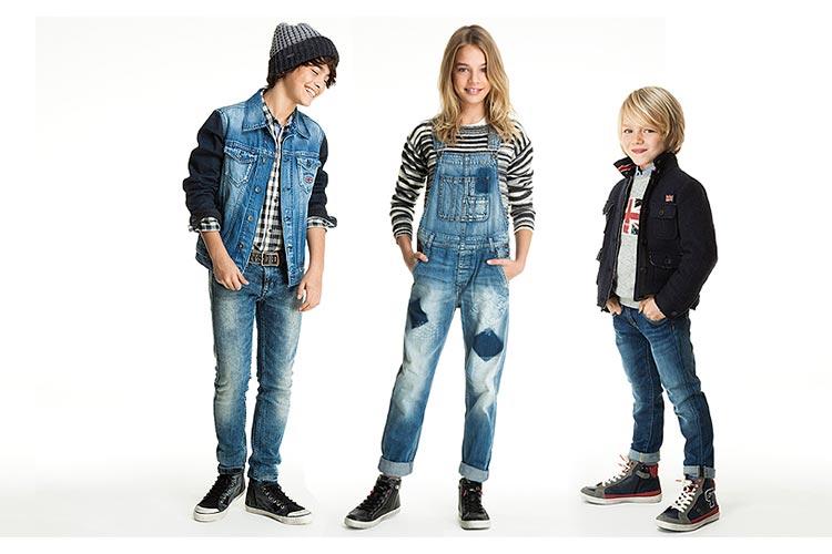Colección Pepe Jeans para niños: equípales para el frío-1822-primeriti