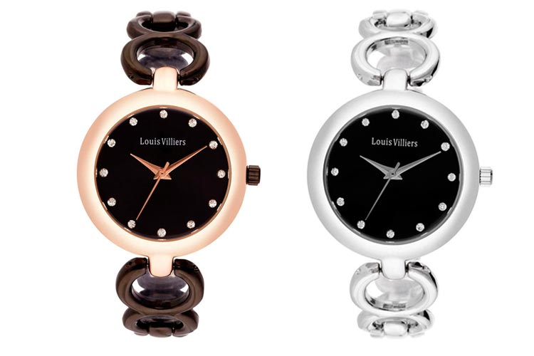 Ya están aquí: la colección de relojes que estabas esperando-1595-primeriti