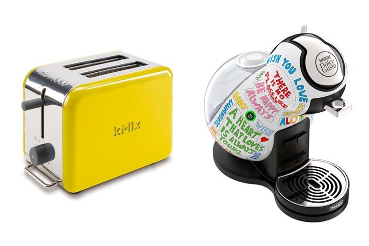 Equipa tu hogar con las mejores marcas de pequeño electrodoméstico-1643-primeriti