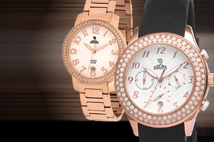 Relojes de mujer Dogma. Consíguelos ahora con un 80% de descuento-1672-primeriti
