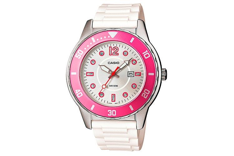 reloj-blanco