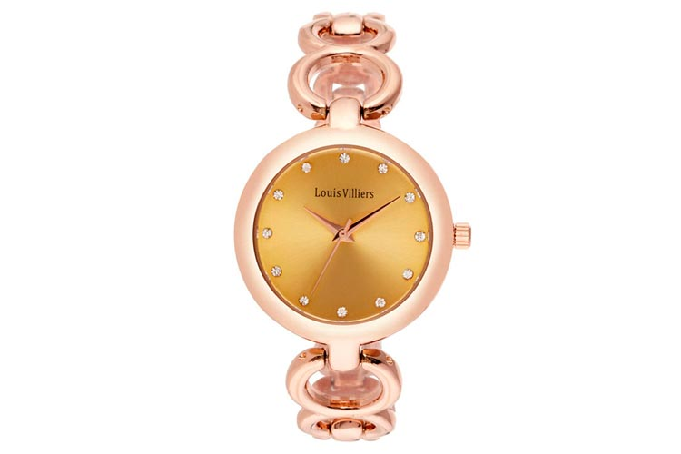 reloj-dorado