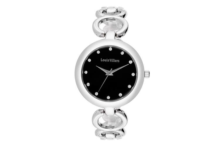 reloj-metalico