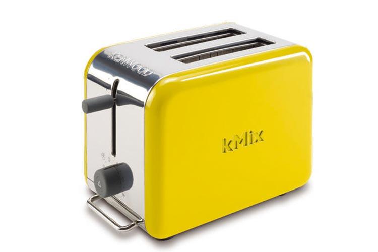 tostador-amarillo-kenwood