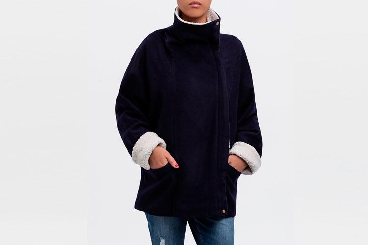 abrigo-paño
