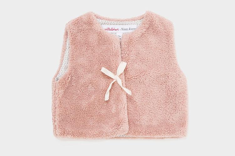 abrigo-rosita