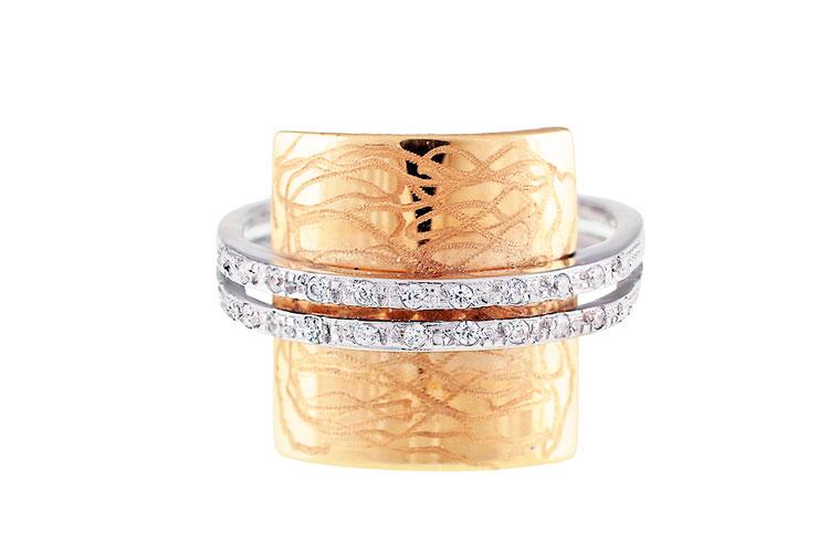 anillo-lavinia