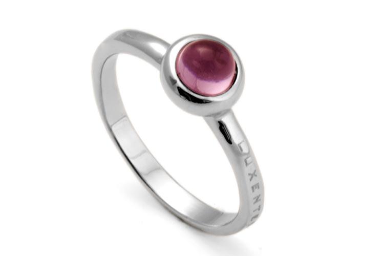 anillo-luxenter-primeriti