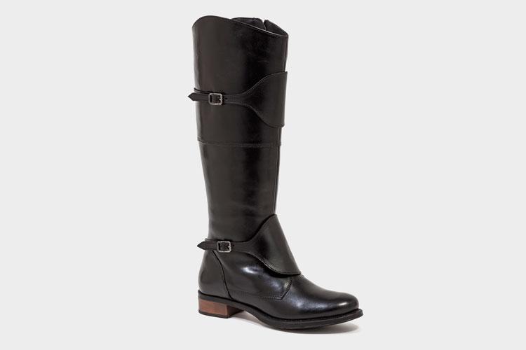 botas-negras2