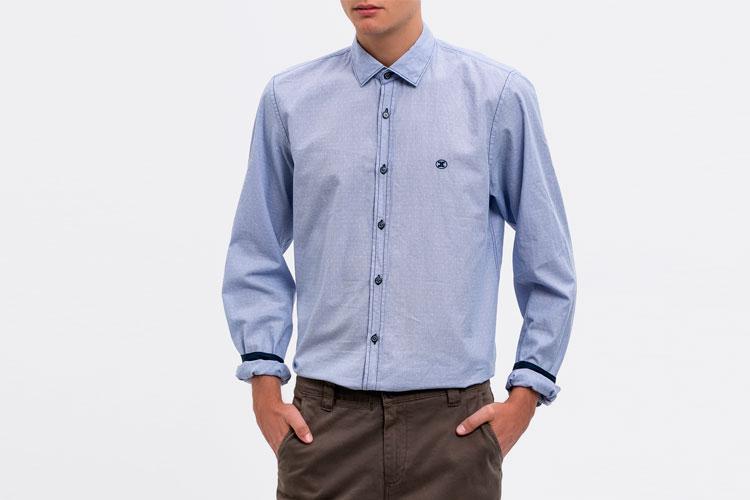 camisa-botones