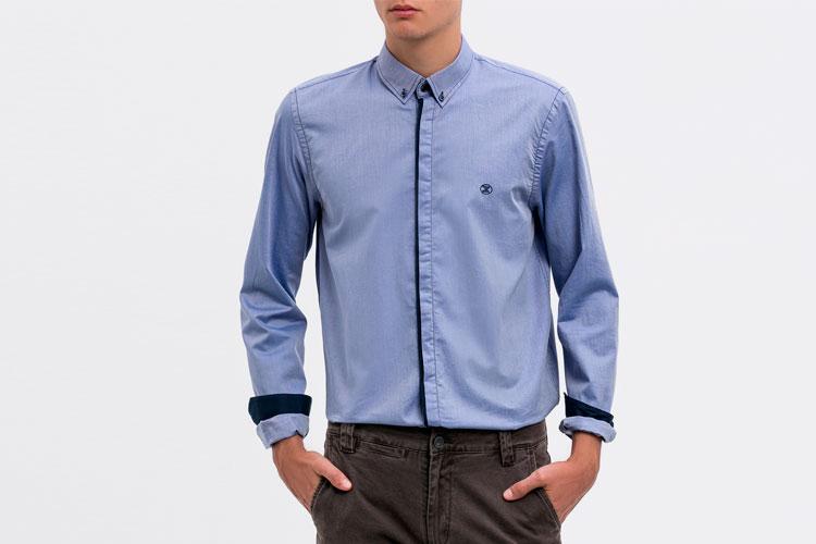camisa-logo